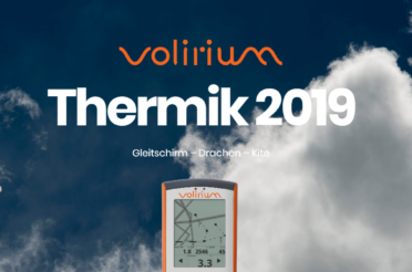 Thermik Fair Videos 2019